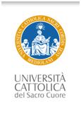 universita_cattolica