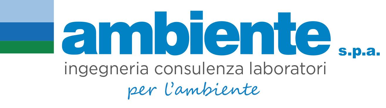 AMBIENTE S.p.A.